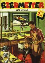 Ezermester 1957/1