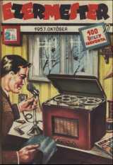 Ezermester 1957/10