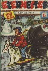 Ezermester 1957/12