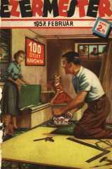 Ezermester 1957/2