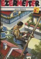 Ezermester 1957/4