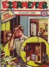 Ezermester 1958/10