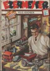 Ezermester 1958/11
