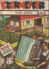 Ezermester 1958/6