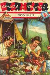 Ezermester 1958/7