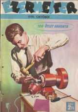 Ezermester 1959/10