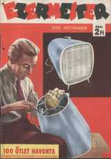 Ezermester 1959/11