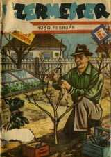 Ezermester 1959/2
