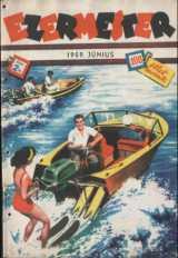 Ezermester 1959/6