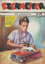 Ezermester 1959/8