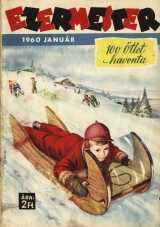 Ezermester 1960/1