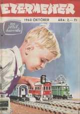 Ezermester 1960/10