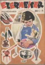 Ezermester 1960/11