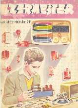 Ezermester 1960/12