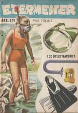 Ezermester 1960/7