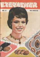 Ezermester 1960/8