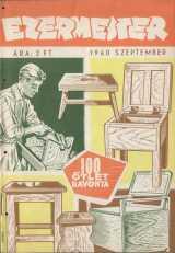 Ezermester 1960/9