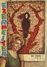 Ezermester 1961/10