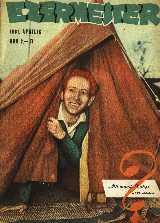 Ezermester 1961/4