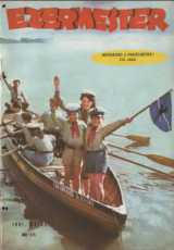 Ezermester 1961/5