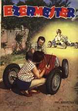Ezermester 1961/8