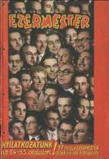 Ezermester 1963/2