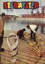 Ezermester 1964/5