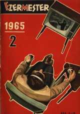 Ezermester 1965/2