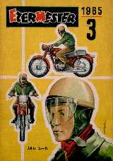 Ezermester 1965/3