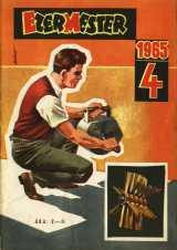 Ezermester 1965/4