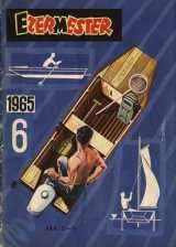 Ezermester 1965/6