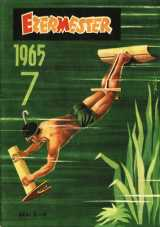 Ezermester 1965/7