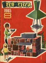 Ezermester 1965/8