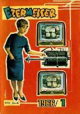Ezermester 1966/1