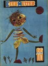 Ezermester 1966/10