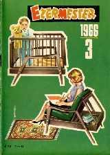 Ezermester 1966/3