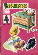 Ezermester 1966/4