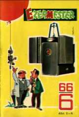 Ezermester 1966/6