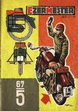 Ezermester 1967/5