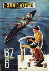 Ezermester 1967/6