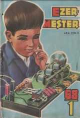 Ezermester 1968/1