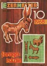 Ezermester 1968/10
