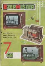 Ezermester 1968/7