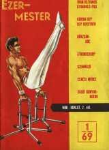 Ezermester 1969/1