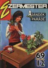 Ezermester 1969/12