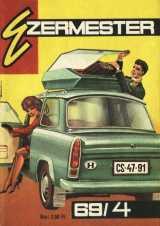 Ezermester 1969/4