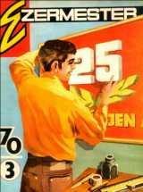Ezermester 1970/3
