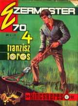 Ezermester 1970/4