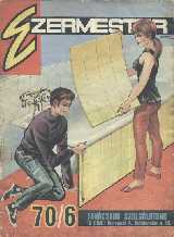 Ezermester 1970/6