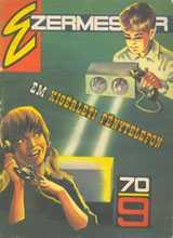 Ezermester 1970/9